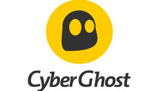 CyberGhost VPN Crack + Keygen + Activation code Lifetime