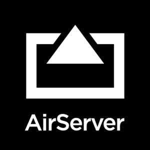 AirServer Crack Plus Activation Code [Mac+Win] 2020