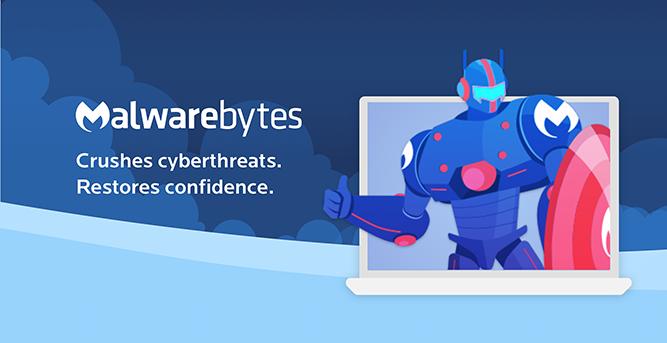 Malwarebytes 4.3.0.206 Premium Key (License Keys + Crack) Tested