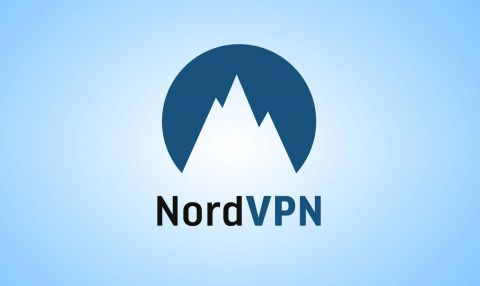 NordVPN 6.32.25.0 Crack + Patch Free Download
