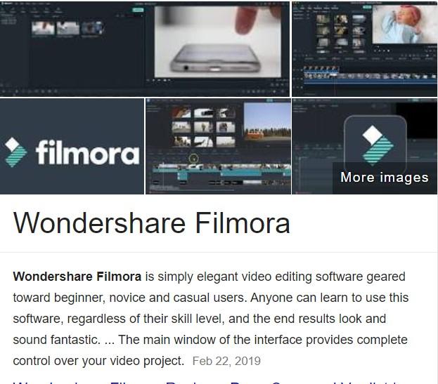 Wondershare Filmora 10.5.10.0 Crack {Registration Code} 2021