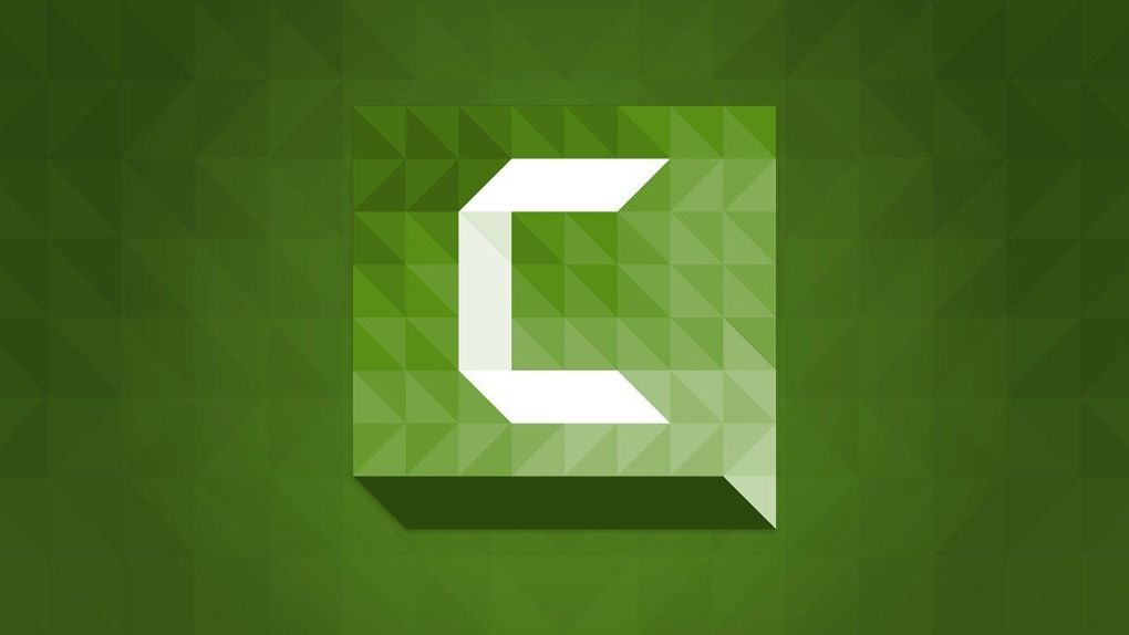 Camtasia Studio 8 Crack & Serial Keys Free Download