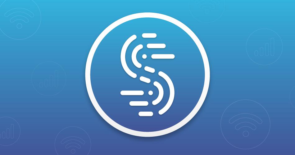 Speedify 9.6.1 Unlimited Crack Full Version {VPN} (Latest)
