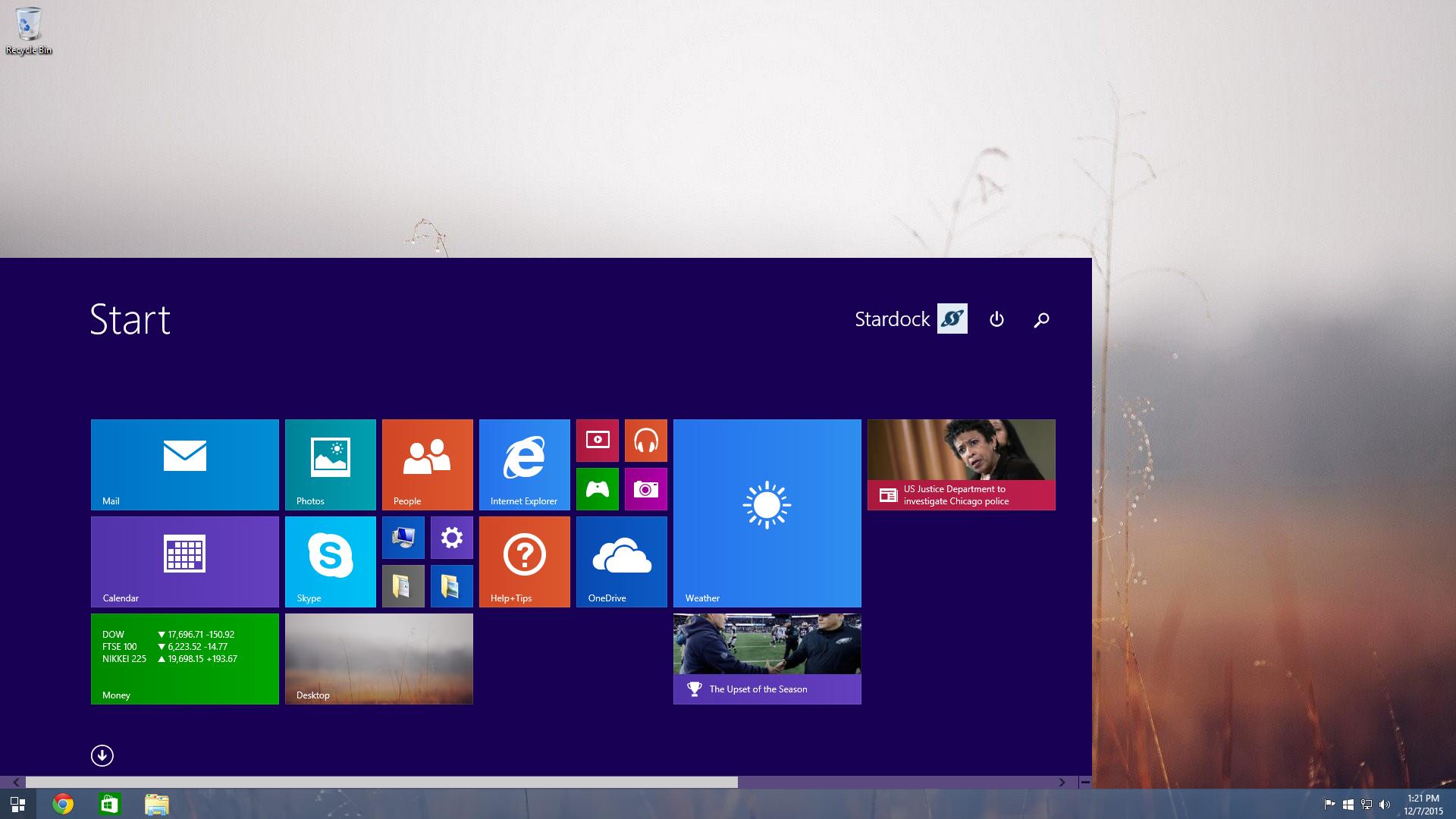 Windows 8 Activator + Product Key Free {Latest}