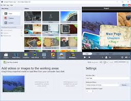 AVS Video Editor Crack With Activation Key Full Working