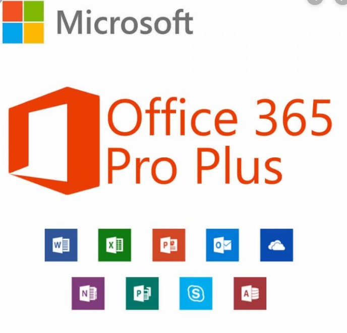 Microsoft Office 365 Crack Product Key Free 2020 {Latest}