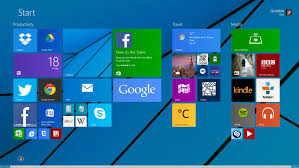 Windows 8.1 Activator With Product Key 100% Working