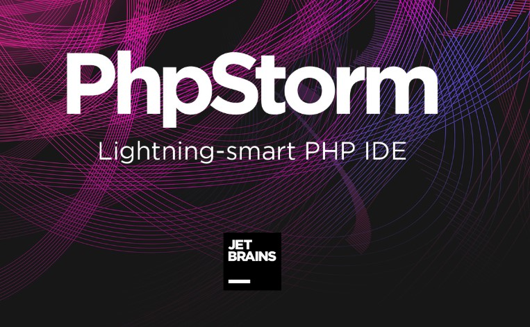JetBrains PhpStorm 2020.3.2 Crack Torrent + License Key Latest