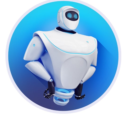 Mackeeper 3.30 Crack + License KEY 2021 (100% Working)