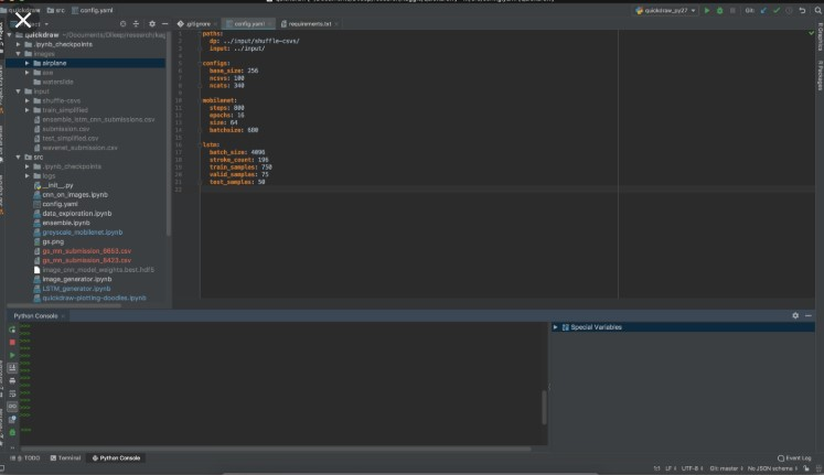 PyCharm 2020.2 Crack License Key With Activation Code