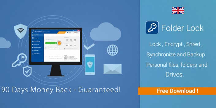 Folder Lock Crack + 7.8.1 Serial key 2021