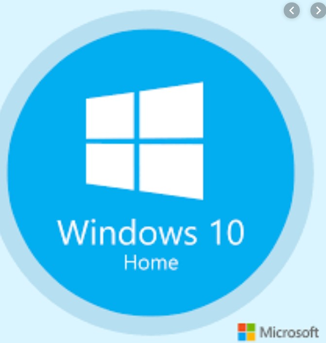 Windows 10 Home Product Key 32-64 Bit {100% Working}