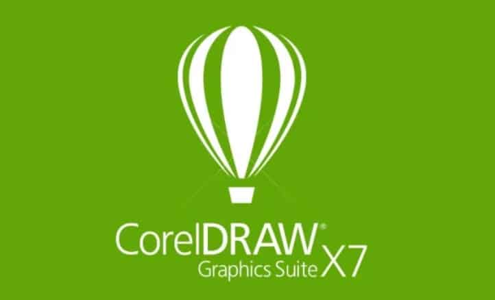 CorelDraw X7 Crack Keygen Serial Number & Activation Code