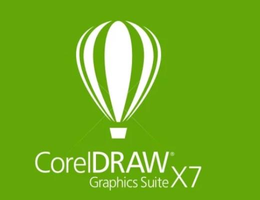 CorelDraw X7 Keygen Serial Number & Full Crack Latest