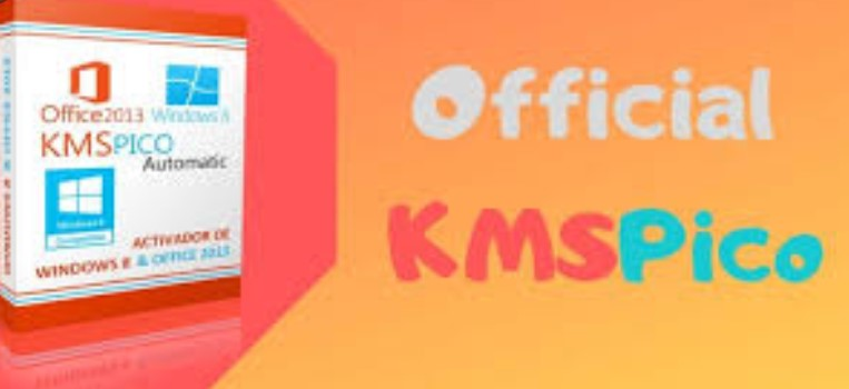KMSpico 2020 Final Activator For Windows & Office