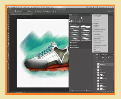 adobe photoshop 7.0 free download full version with key for windows 7