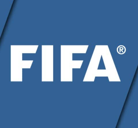 FIFA 2021 Crack With License Key Free {Game}