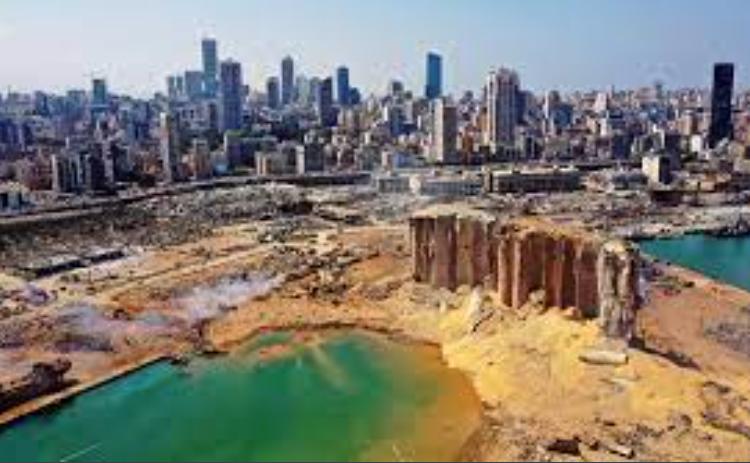 Beirut Crack Free Download