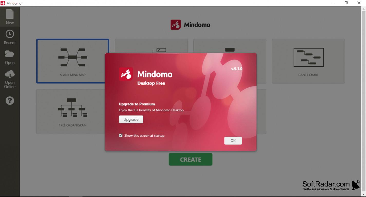 Mindomo Desktop 10.0.8 Crack + License Key [2022]